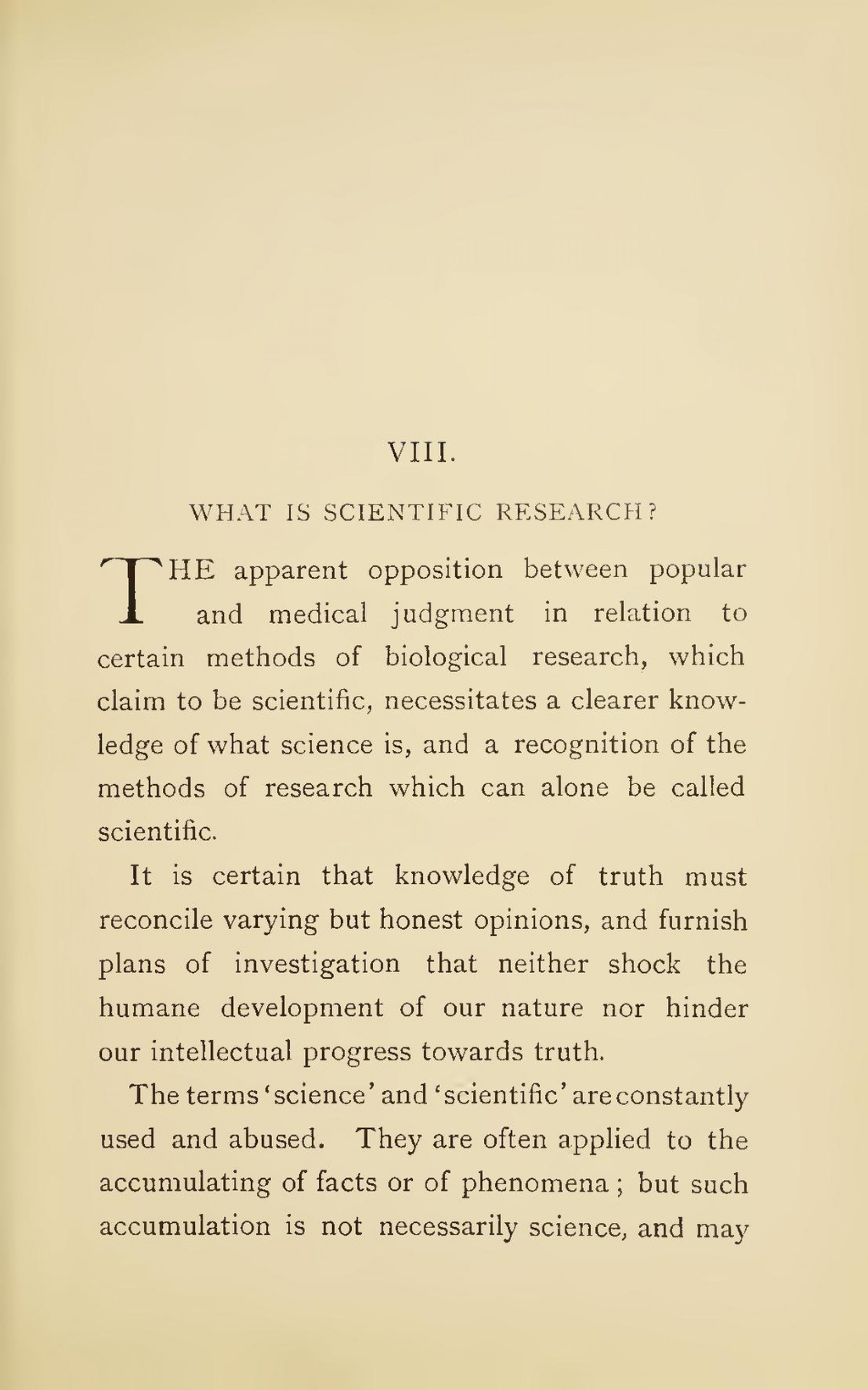 003 Page59 1024px Blackwell 1898 Scientific Method In Biology Pdf Researchs Surprising Research Papers Molecular Paper Topics 1920