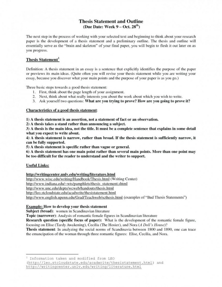 003 Pay Someone To Write My Research Paper Essay Example For Me Papers Who Can Pho You Will College Apa Template Definition With Cheap Style Runnin Cant Beautiful I Need