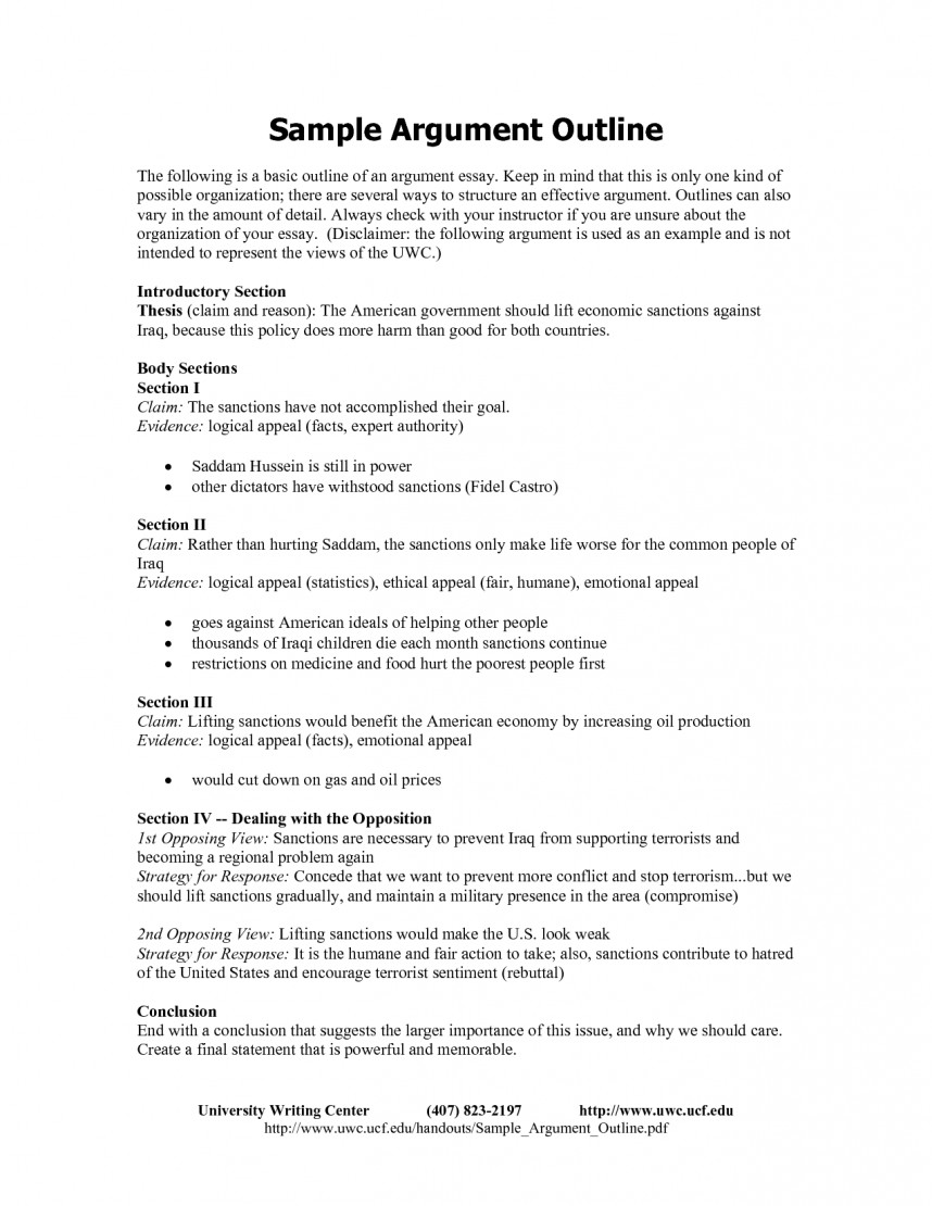 003 Persuasive Research Paper Introduction Sample Essay20per Outline Worksheet Free Printables Topics About Health Fearsome