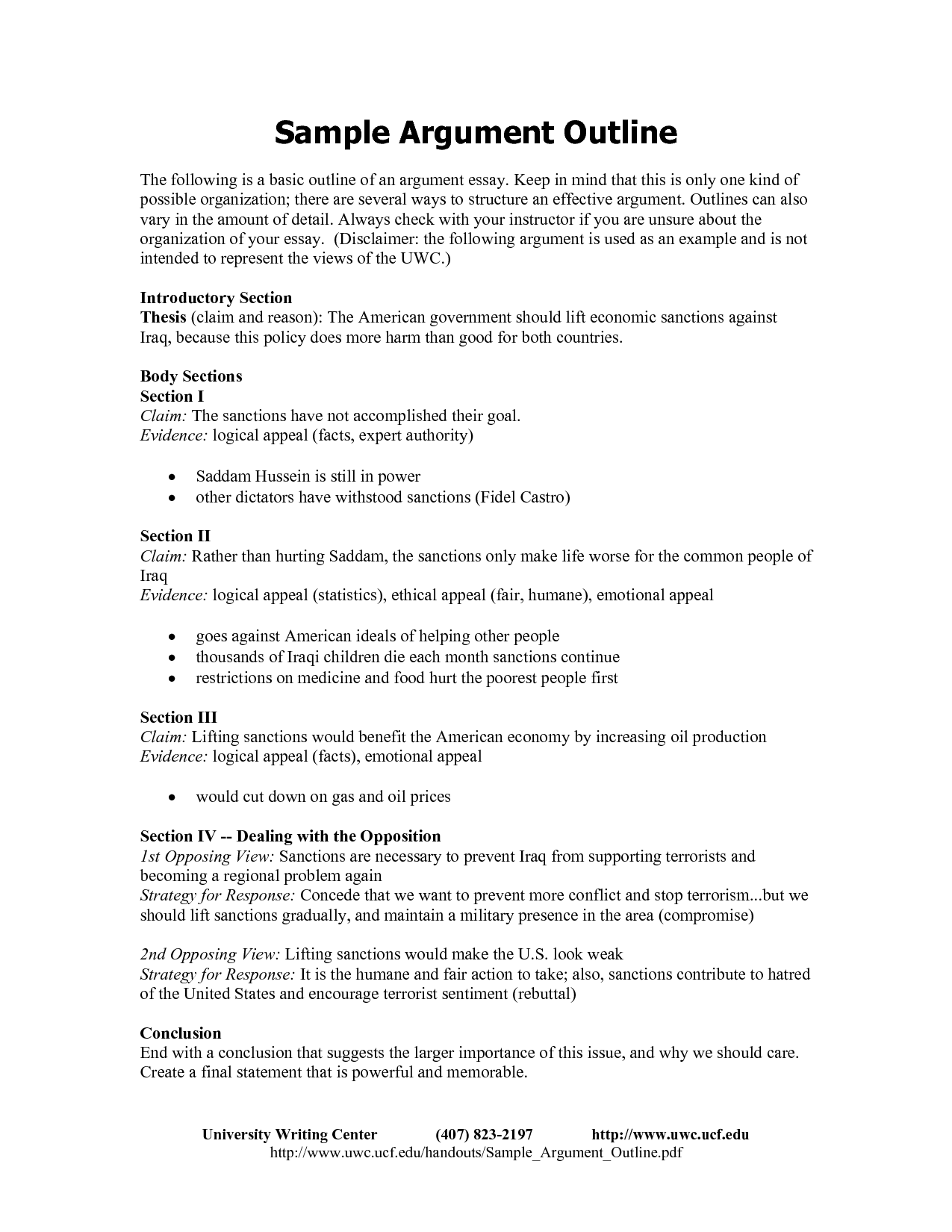 003 Persuasive Research Paper Introduction Sample Essay20per Outline Worksheet Free Printables Topics About Health Fearsome Full