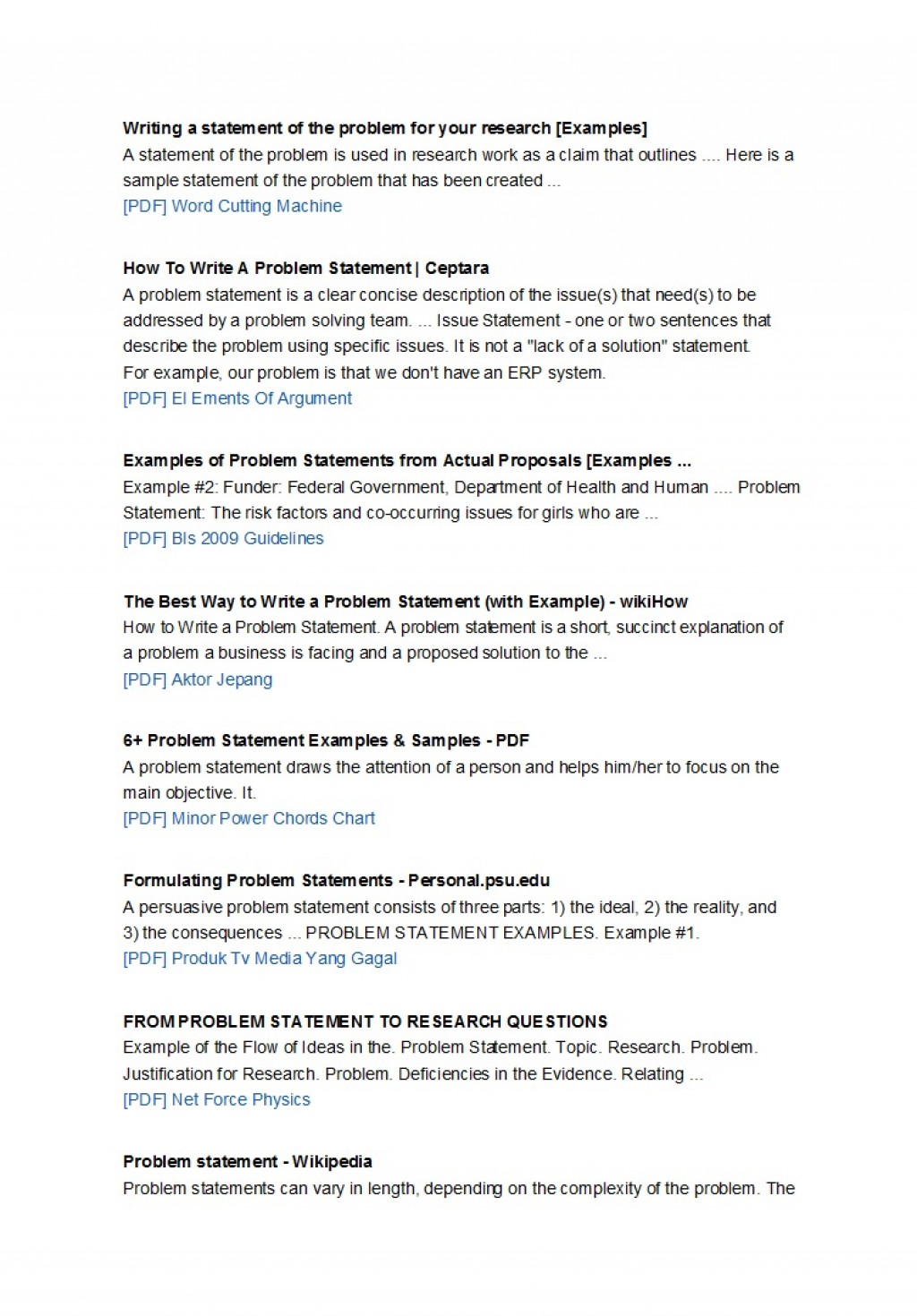 Professional personal statement editor websites for mba