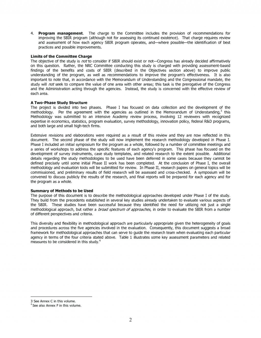 003 Project Management Executive Summary Template Format For Report Pics Large Plan Fantastic Of A Research Paper Example Large