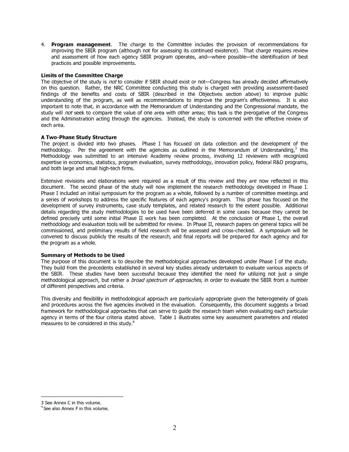 003 Project Management Executive Summary Template Format For Report Pics Large Plan Fantastic Of A Research Paper Example Full