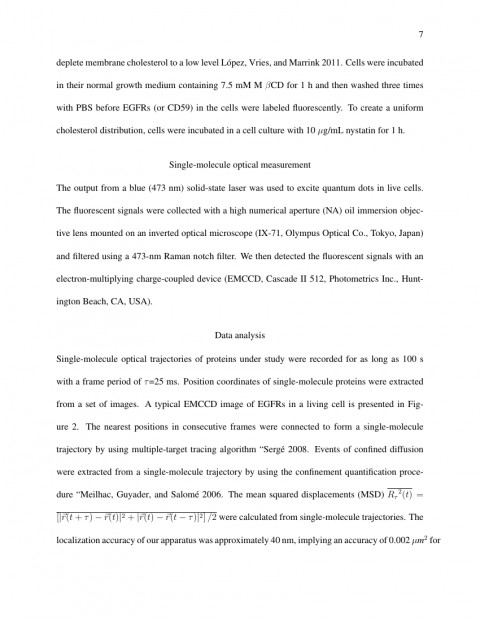003 Research Paper Article Format Of Awesome Papers Example Qualitative Pdf Apa Style 480