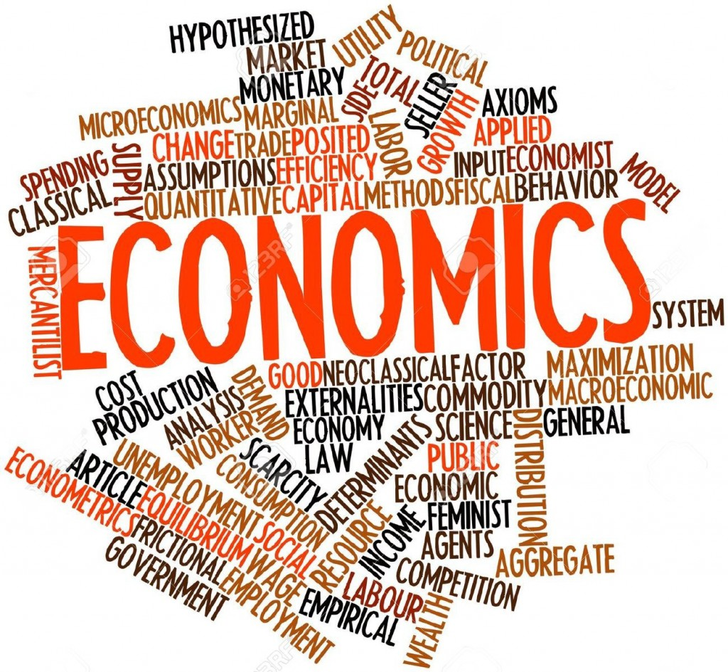 003 Research Paper Best Economic Fascinating Papers Large