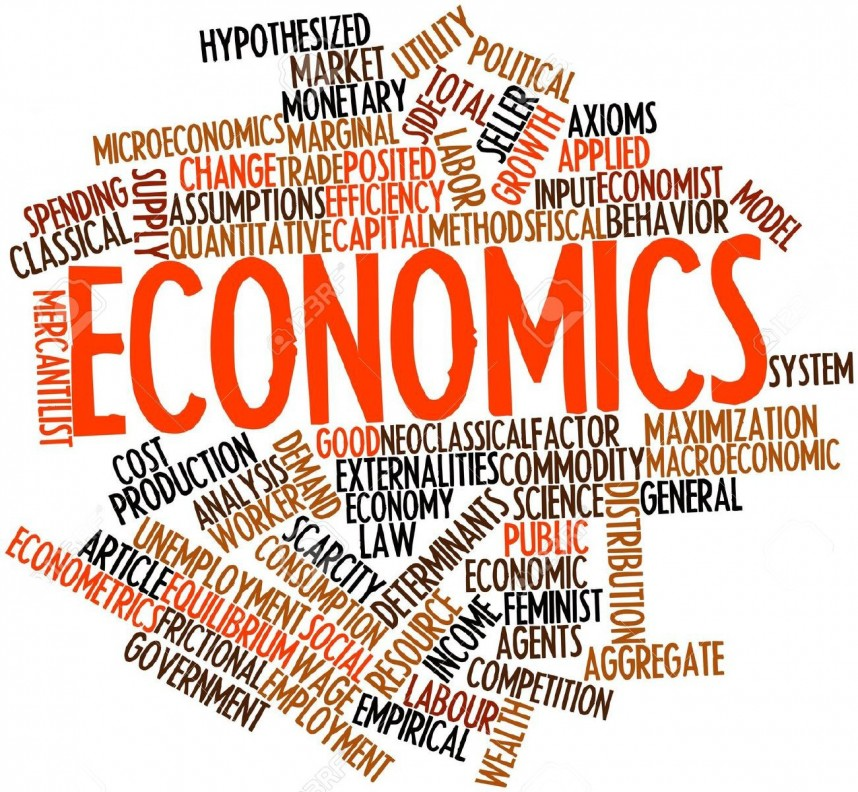003 Research Paper Best Economic Fascinating Papers