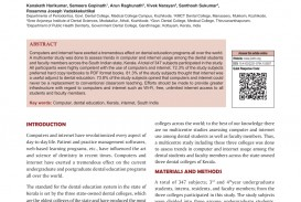 003 Research Paper Best Website To Read Outstanding Papers