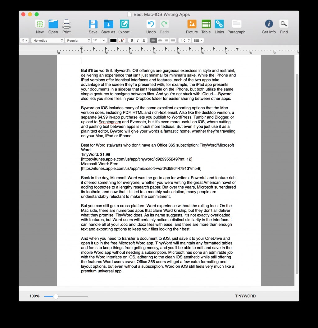 003 Research Paper Best Writing Software Mac Amazing Large