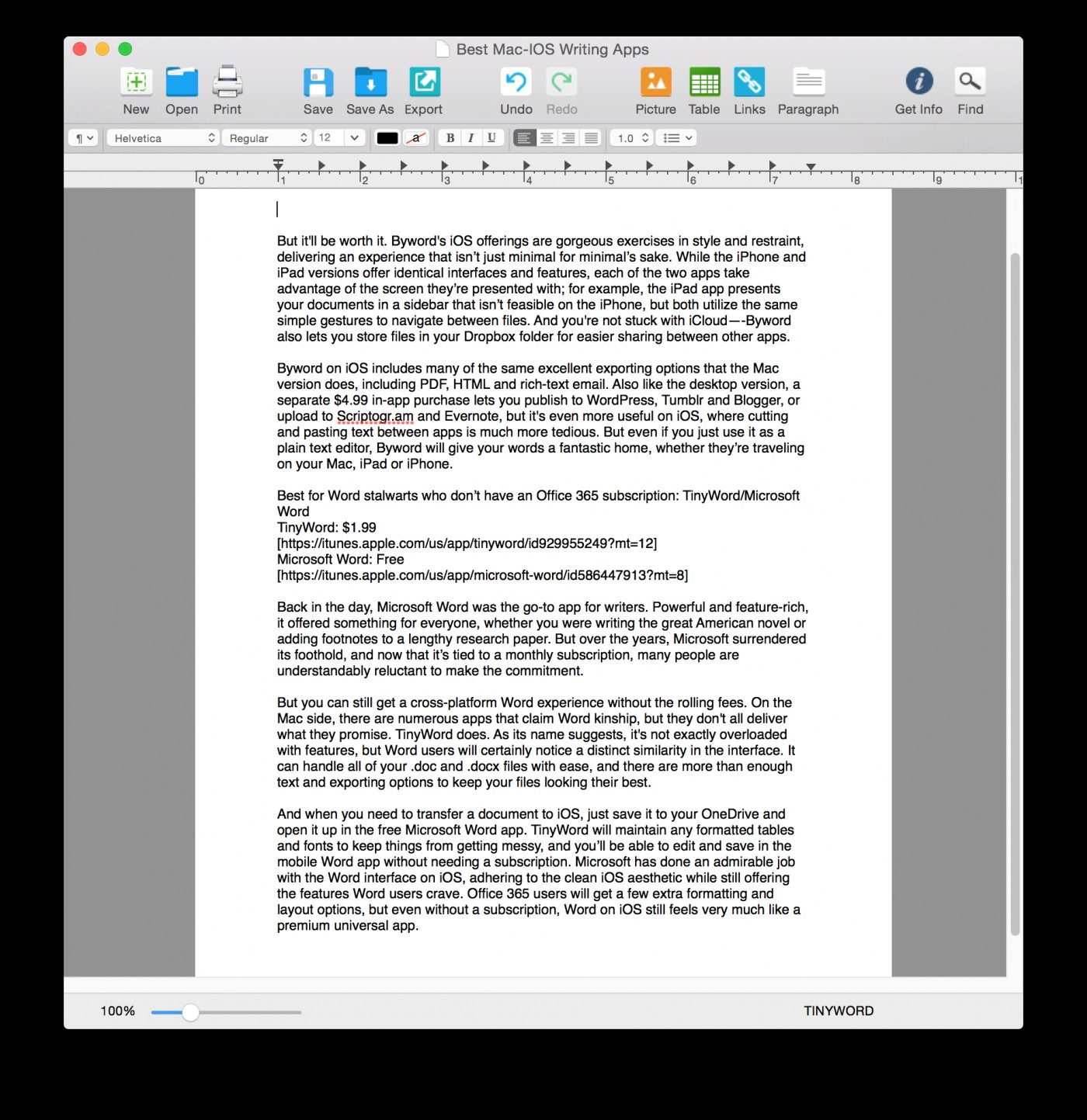 003 Research Paper Best Writing Software Mac Amazing 1400