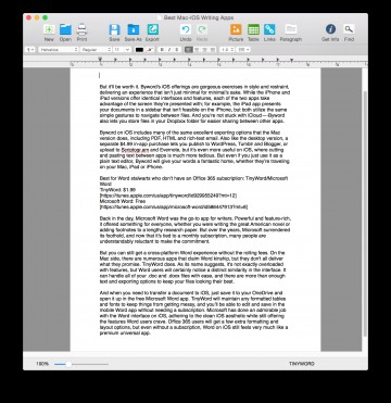 003 Research Paper Best Writing Software Mac Amazing 360