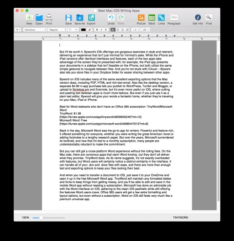 003 Research Paper Best Writing Software Mac Amazing 480