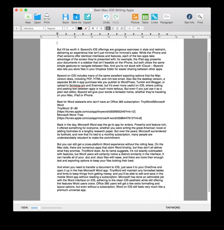 003 Research Paper Best Writing Software Mac Amazing 728