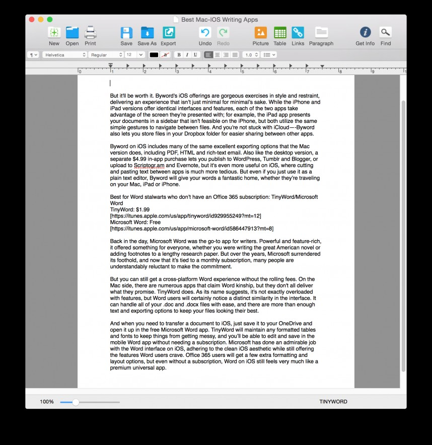 003 Research Paper Best Writing Software Mac Amazing 868
