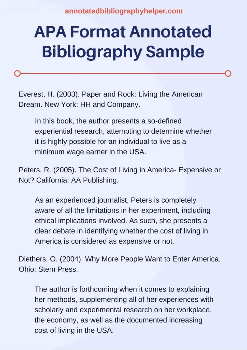 003 Research Paper Bibliography Stunning Generator Large