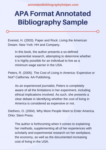 003 Research Paper Bibliography Stunning Generator 360