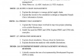 003 Research Paper Business Topics For Management Techniques Msu Mba Assignment Archaicawful