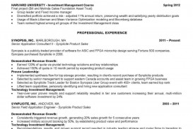 003 Research Paper Business Topics Harvard Mba Resume Book Striking Ethics Law And