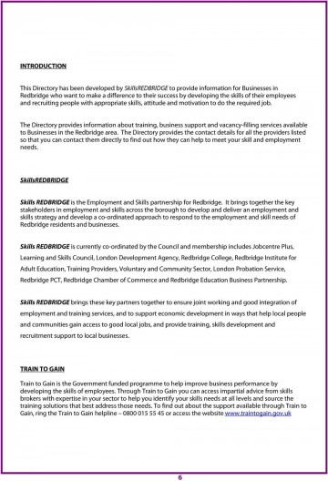 003 Research Paper Buying Page 6 Best A Consumer Behaviour Is Plagiarism 360
