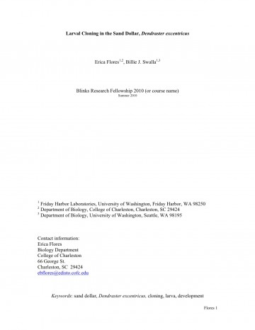 003 Research Paper Cover Page Format 319817 For Wondrous A Mla Example Doc Turabian 360