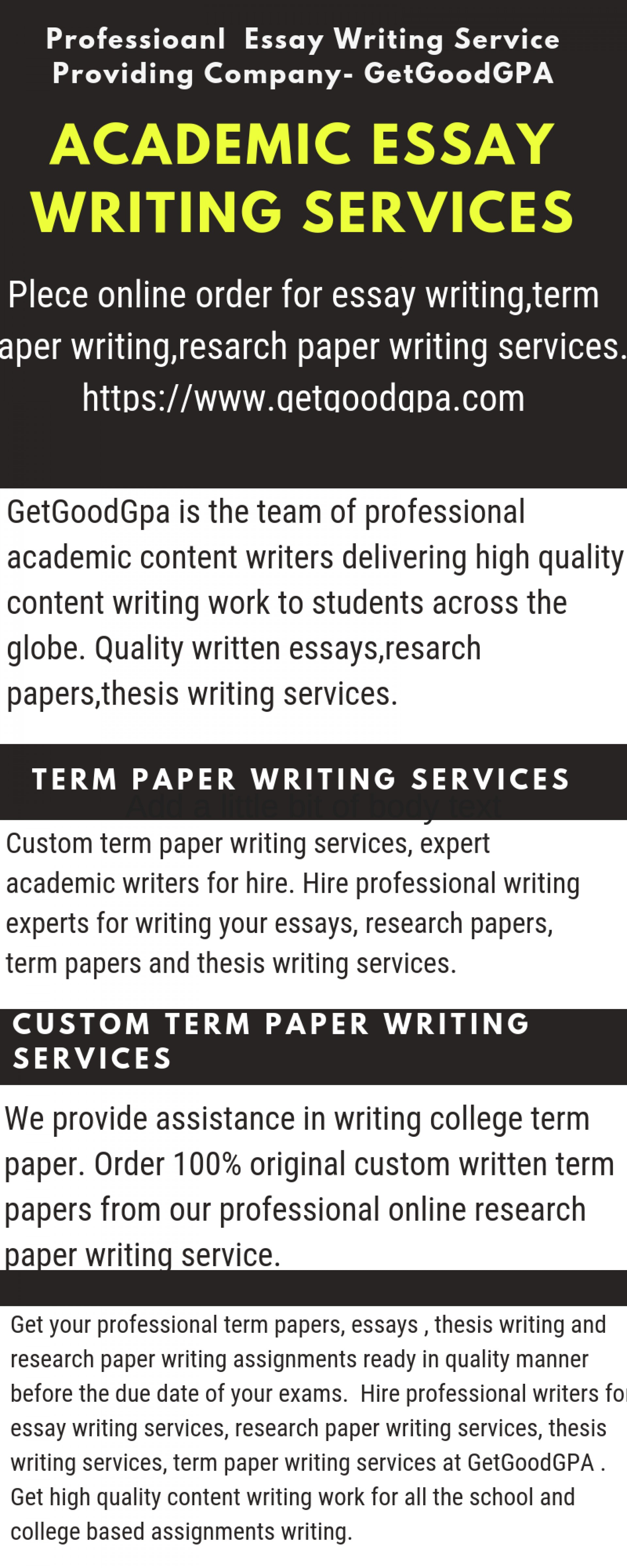 003 Research Paper Custom Term Writing Magnificent Service Services 1920