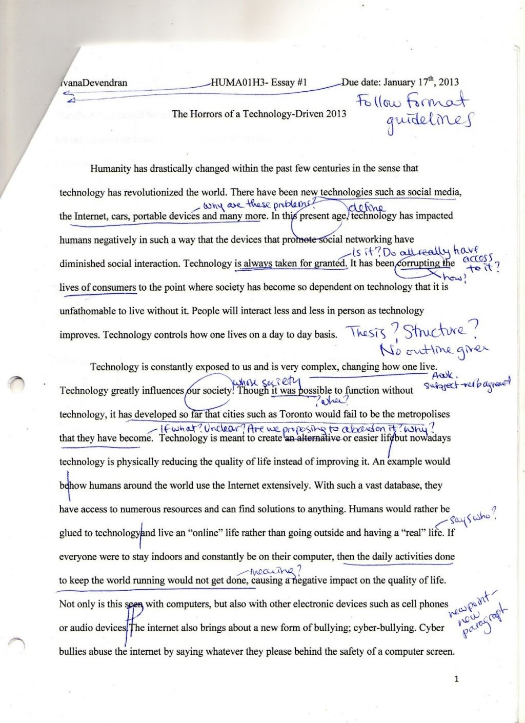 003 Research Paper Essays Music Img008 What Should You Avoid In Writing Humanities Appreciation Questions Classical History Persuasive20 1024x1410 Argumentative Frightening Topics Large