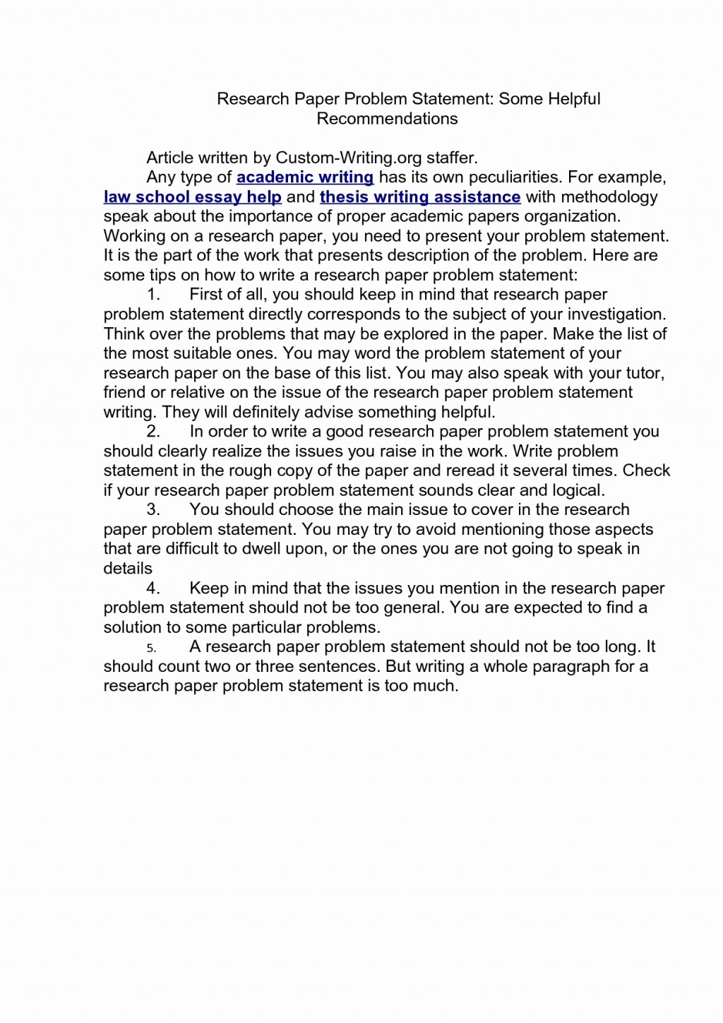 003 Research Paper Example Ofing Proposal Inspirational In Yale Exceptional Of Nursing Large