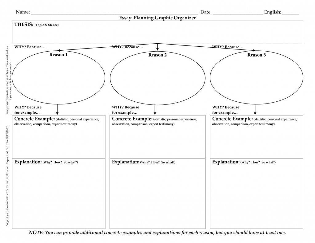 003 Research Paper Graphic Organizer Marvelous Middle School Pdf 6th Grade 3rd Large