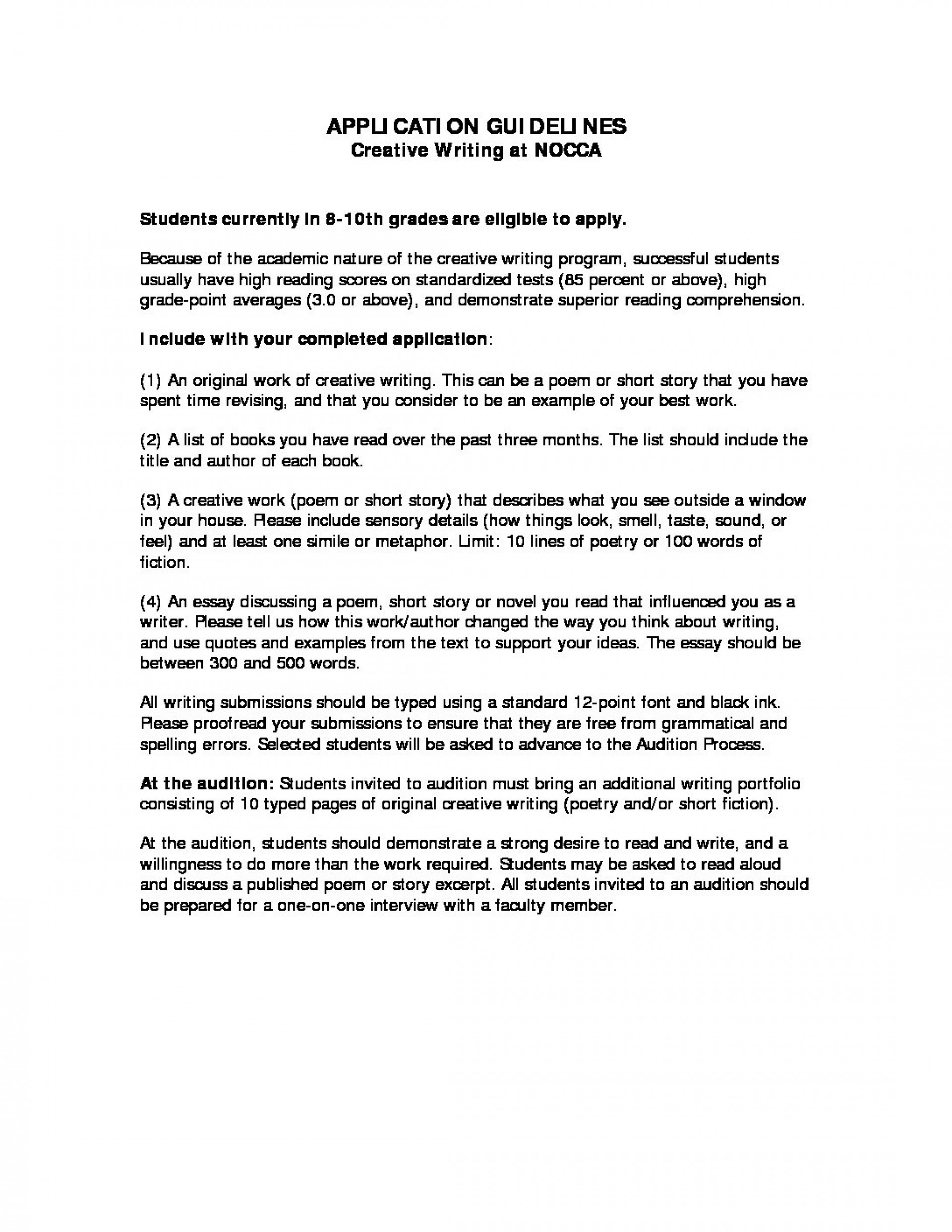 010 Urinary System Essay Uncategorized Writing Website