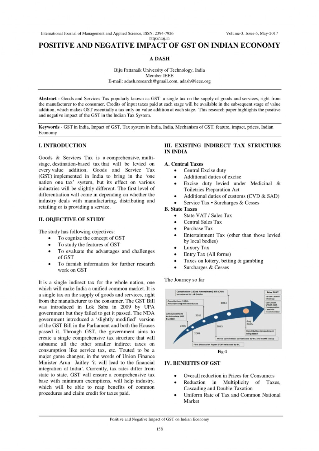 003 Research Paper Largepreview Remarkable Economy Political Topics Cash To Cashless Gig Large