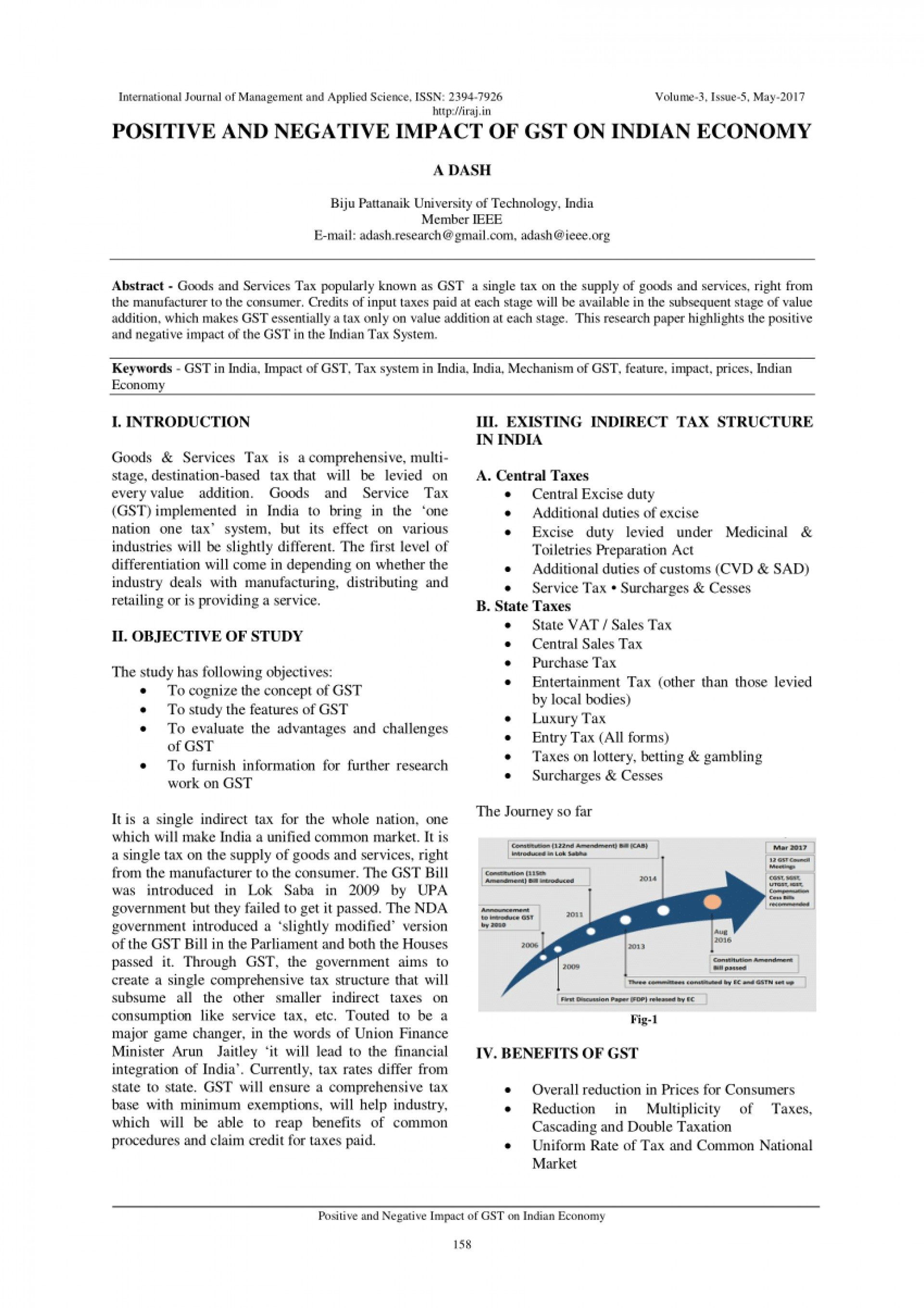 003 Research Paper Largepreview Remarkable Economy Political Topics Cash To Cashless Gig 1920