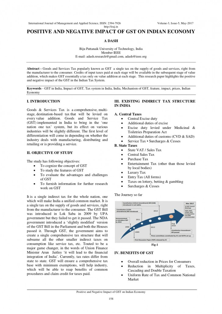 003 Research Paper Largepreview Remarkable Economy Managerial Economics Topics Sharing Cashless 728