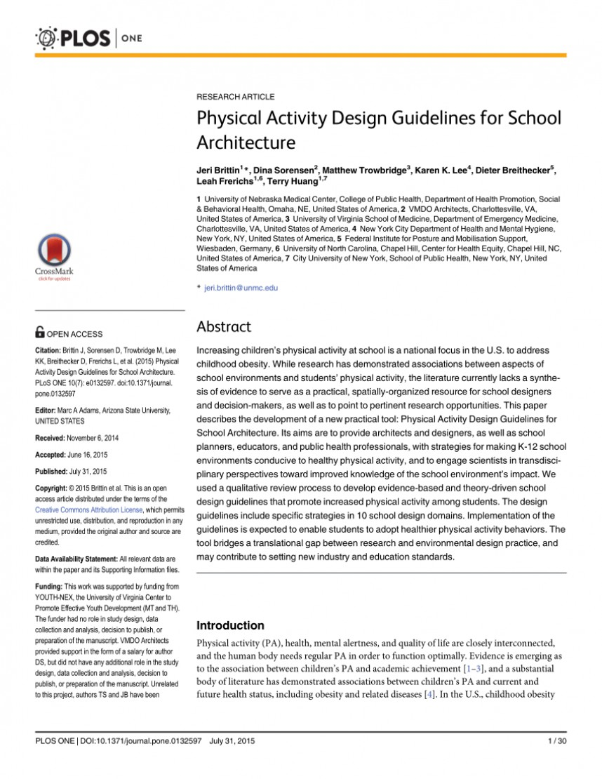 003 Research Paper Largepreview Childhood Obesity Unique Pdf