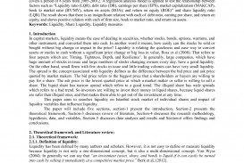 003 Research Paper Largepreview Database Security Frightening Papers Ieee Data - Draft