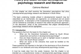 003 Research Paper Largepreview Developmental Psychology Sensational Example Sample