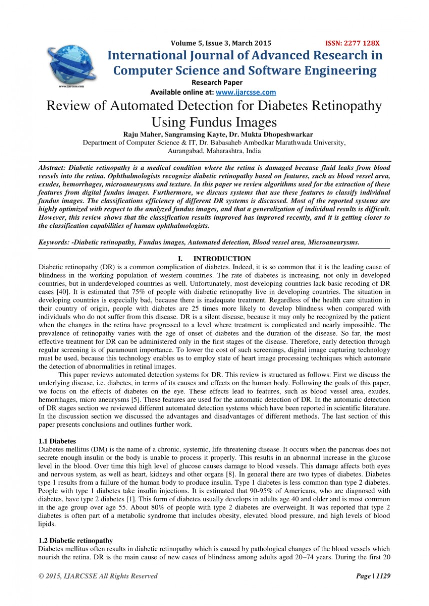 003 Research Paper Largepreview Diabetic Retinopathy Unusual Detection