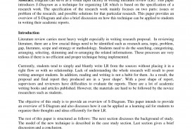 003 Research Paper Largepreview Literary Introduction Unbelievable Example