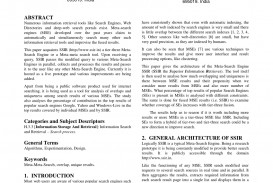 003 Research Paper Largepreview Meta Search Formidable Engine
