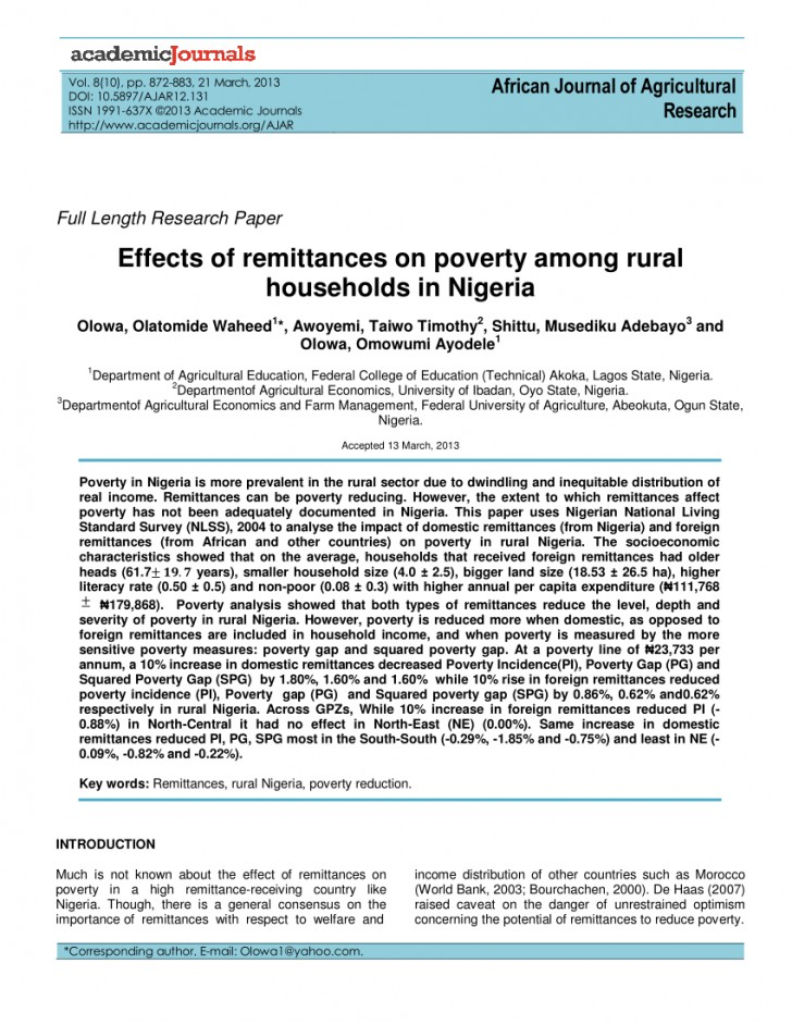 003 Research Paper Largepreview Poverty Archaicawful Pdf In India Education And 728