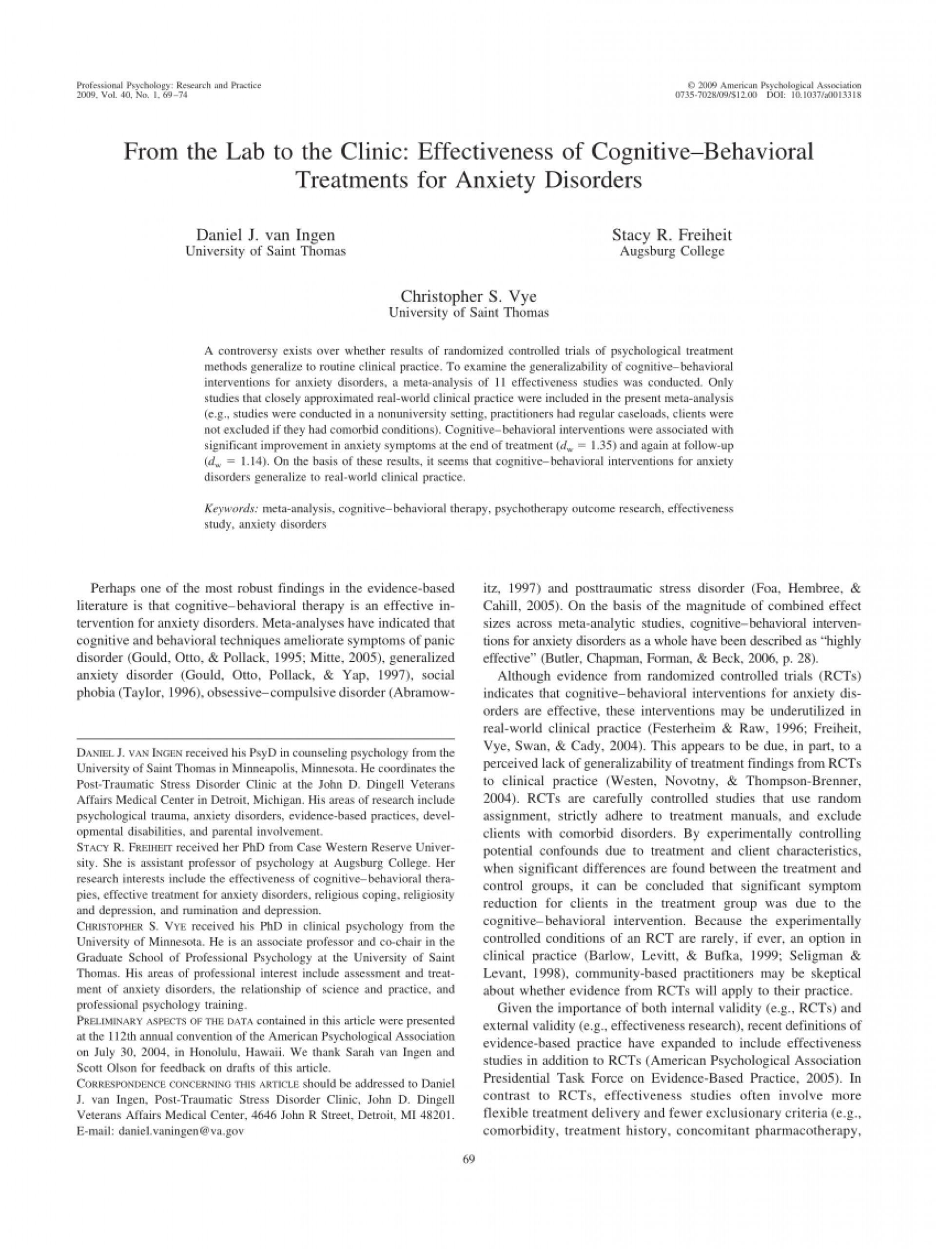 003 Research Paper Largepreview Psychology On Marvelous Anxiety Topics Social Disorder 1920
