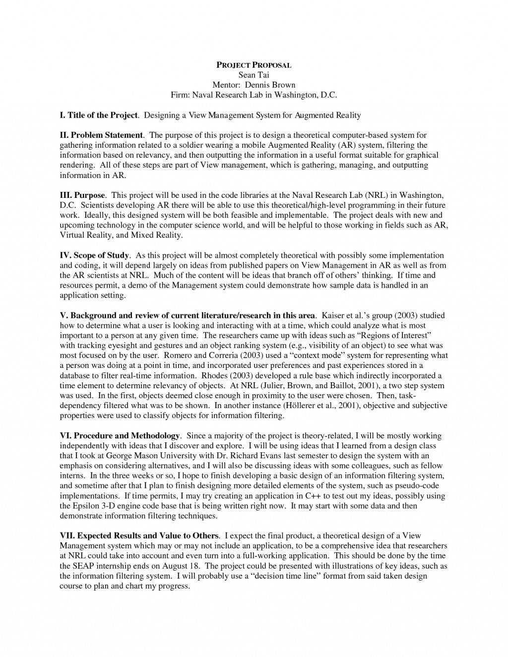 003 Research Paper Literature Review Apa Style 392631 Dreaded Format Sample Large