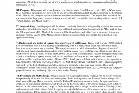 003 Research Paper Literature Review Apa Style 392631 Dreaded Format Sample
