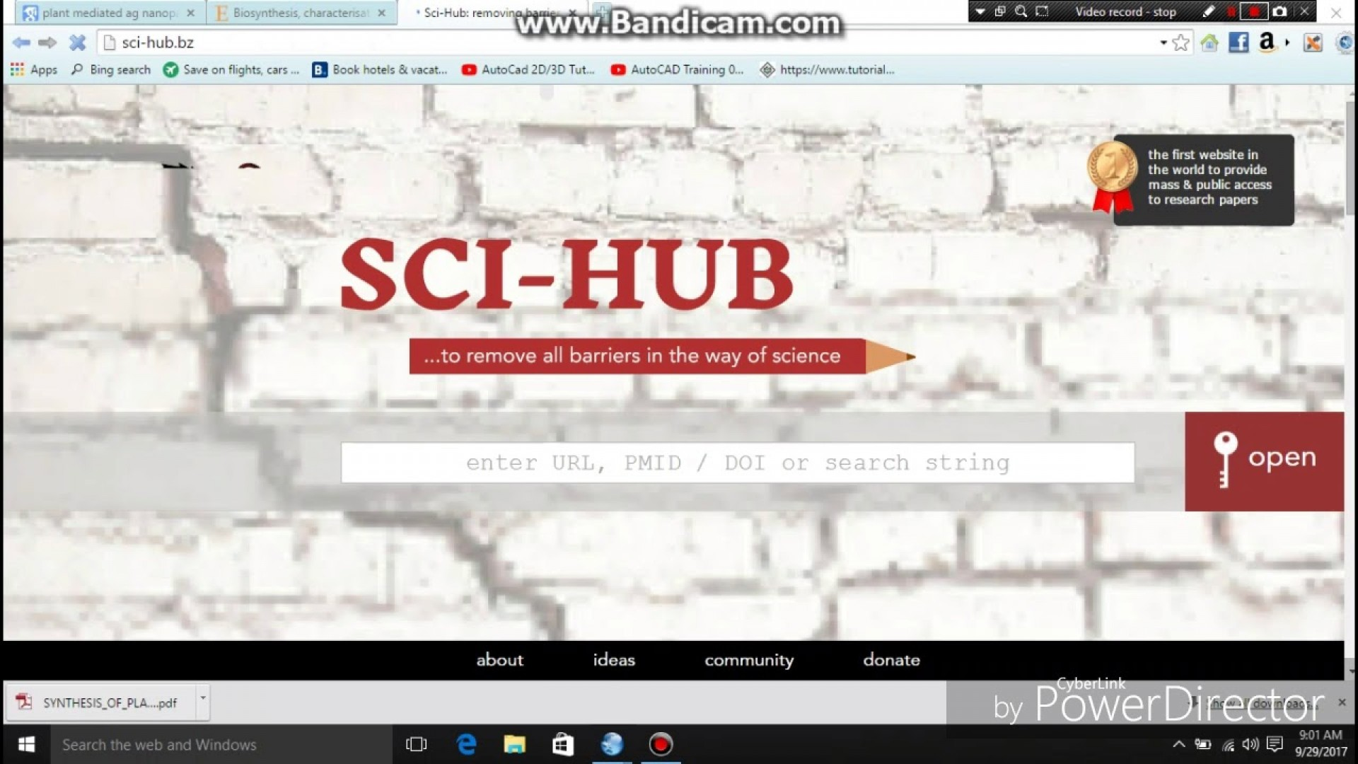 003 Research Paper Maxresdefault Best Site For Downloading Breathtaking Papers To Download Free Website 1920