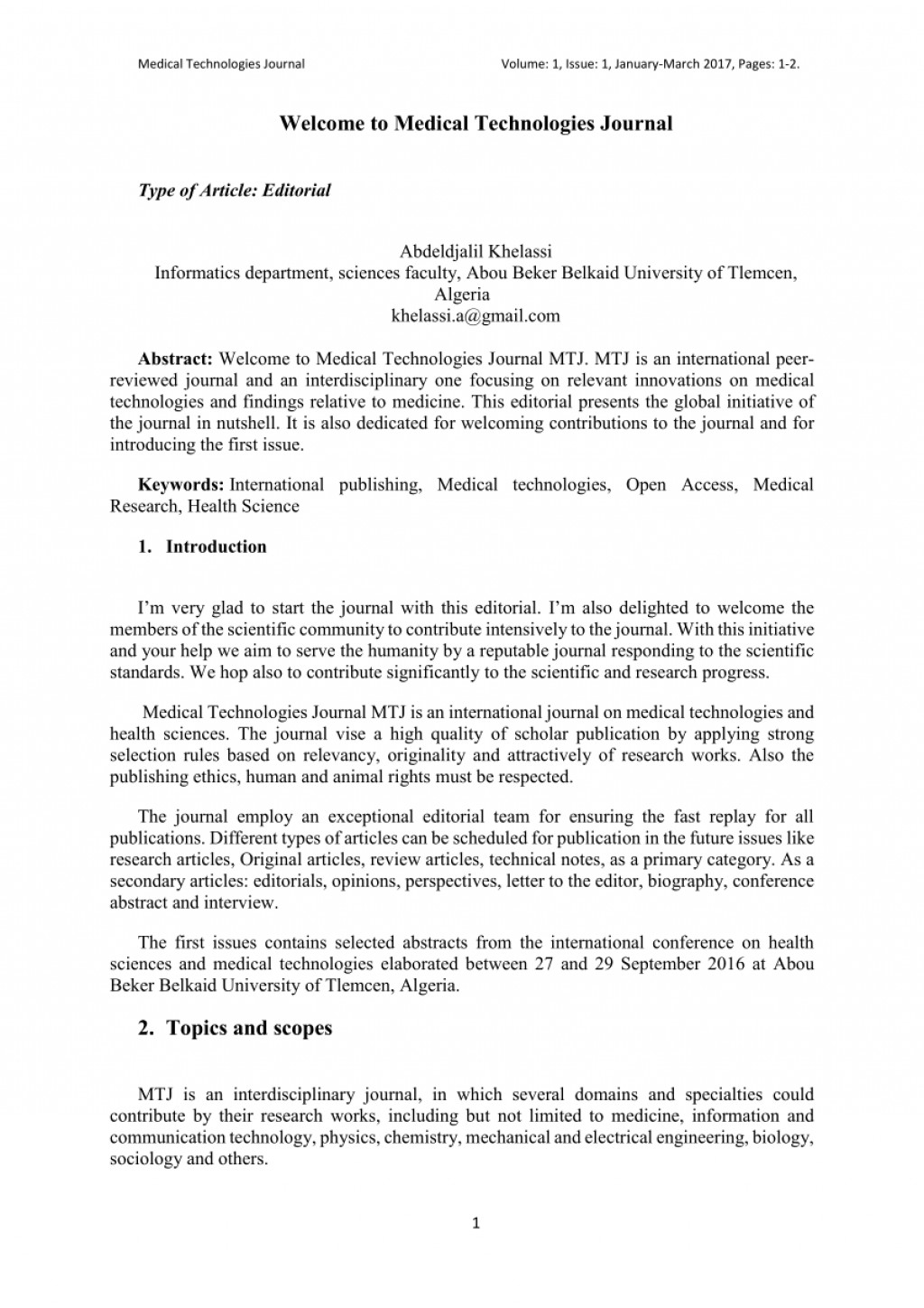 003 Research Paper Medical Topics For Imposing Best Argumentative Field Papers Large