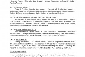 003 Research Paper Methodology Incredible In Example Of Ppt Science About Teenage Pregnancy 320