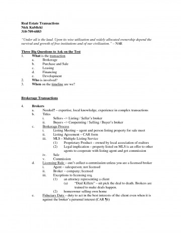 003 Research Paper Outline Examples 477695 Career Unusual Template 360