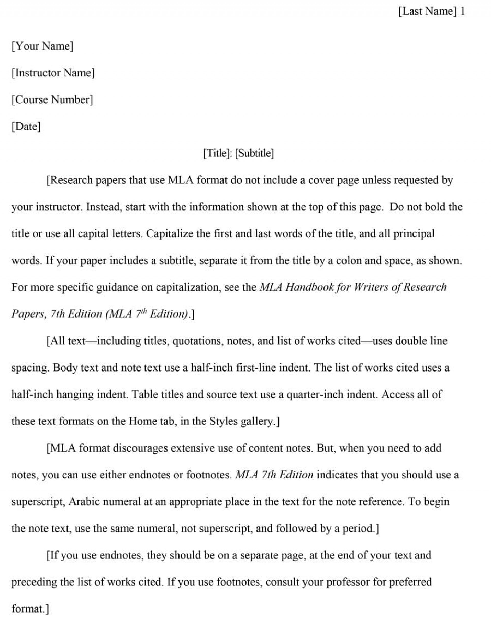 003 Research Proposal Template Paper Awesome Sample Plan Mla Format 1920