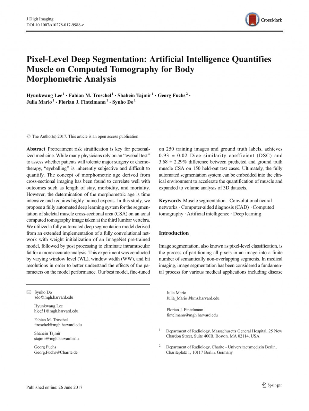 003 Researchs Artificial Intelligence Imposing Research Papers On In Marketing Ieee Algorithms Large