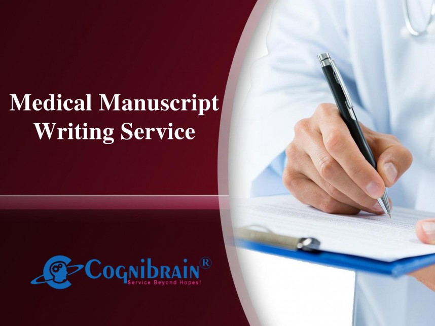 003 Researchs Writing Service Manuscript Services Outstanding Research Papers Paper In Chennai Mumbai College Reviews 868