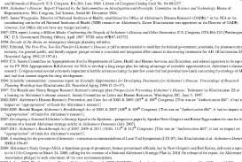 003 Table1 Research Paper Alzheimers Disease Archaicawful Topic Alzheimer's Ideas Topics