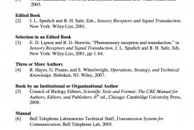 004 4 1528899705 Format For Research Paper Awesome References Example Of Citation Mla In Text Citations Apa Style
